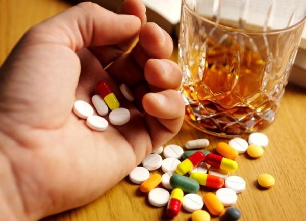 Препарат Перинева от давления: показания и инструкция по применению, совместимость и дозировка, а так же цена и аналоги лекарства