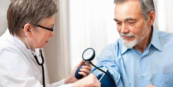 Давление 110 на 90: что это значит и что делать при головной боли, а так же причиныпоказатели пульса