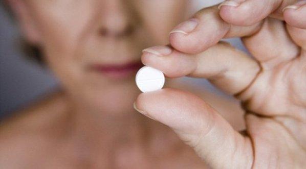Лозап и Лозап плюс (таблетки 12.5, 50 и 100 мг) – инструкция по применению, аналоги, отзывы врачей и пациентов, цена препарата