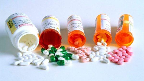Лозап 50 - официальная инструкция по применению, аналоги, цена, наличие в аптеках