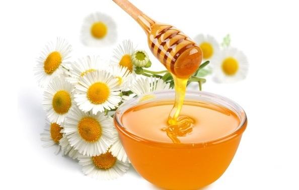 Повышает или понижает мед артериальное давление?
