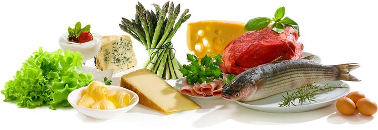 Изображение - Какие продукты повышают артериальное давление unnamed-file-114