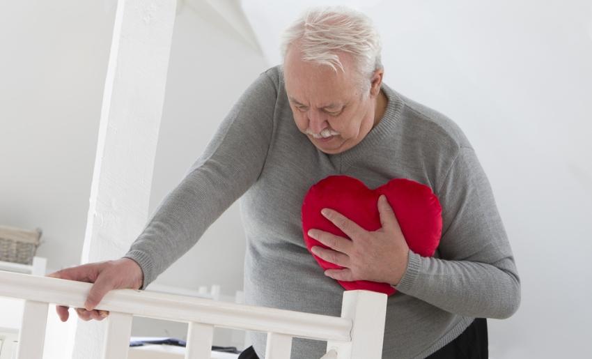 Питание при гипертонии пожилым thumbnail