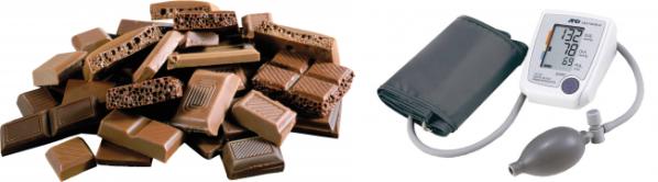Изображение - Черный шоколад повышает или понижает давление unnamed-file-26