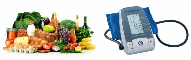 Изображение - Какие продукты повышают артериальное давление unnamed-file-30