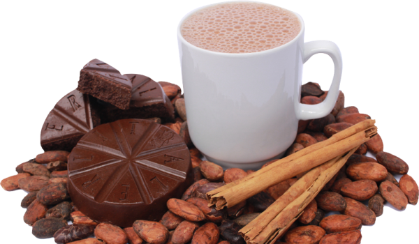 Какао давление понижает или повышает