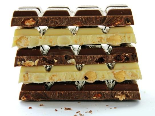 Изображение - Черный шоколад повышает или понижает давление unnamed-file-48
