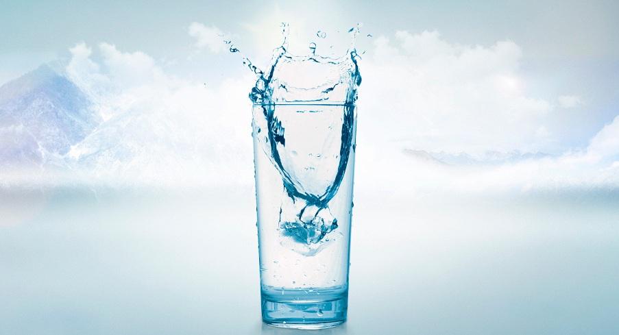 Изображение - Минеральная вода повышает давление unnamed-file-88