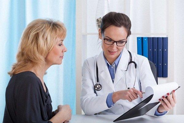 Почечная гипертензия: что это такое, причины, симптомы и особенности лечения