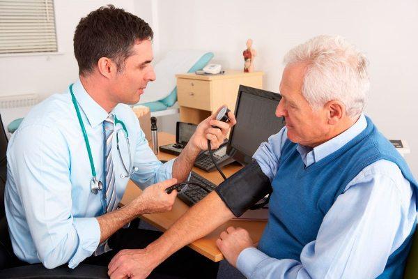 Гипертония 3 степени — симптомы, причины и способы лечения, а так же правильное питание и профилактика