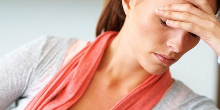 Что такое НЦД по гипертоническому типу: причины, развитие, симптомы и лечение