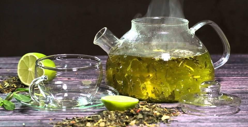Лимон повышает или понижает давление: как лимон влияет на высокое и пониженное давление