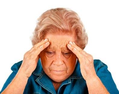 неименувано досие 66 - Прва помош и третман на хипертензивна криза