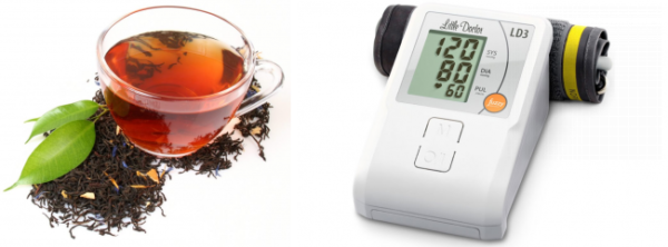 Изображение - Крепкий чай повышает или понижает давление b39c3b794a8885f19a5180dc54b3b2c7-e1543314956372