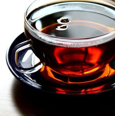 Изображение - Крепкий чай повышает или понижает давление chai-768x769-e1543314985107