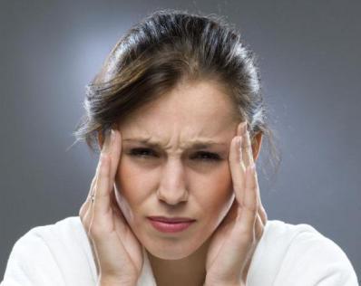 Что означают показатели артериального давления 170 на 100 — причины, что делать и чем сбить в домашних условиях?