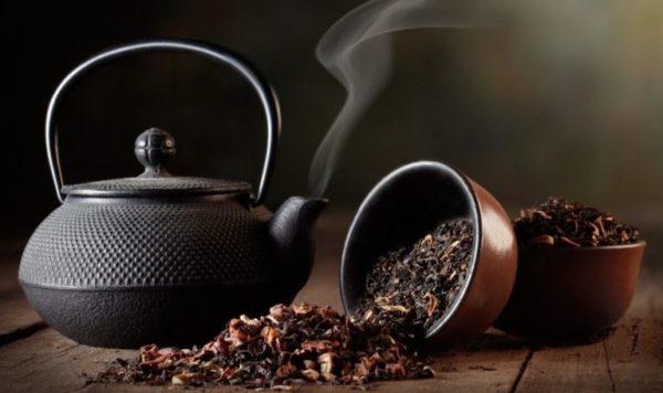 Изображение - Крепкий чай повышает или понижает давление krepkij-chaj-povyshaet-davlenie-ili-ponizhaet-768x576-1-e1543315101199