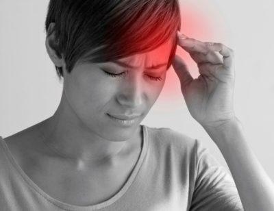 Что значат показатели артериального давления 180 на 90 — причины, симптомы, что делать и как снизить высокое АД?