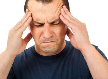 Что значит артериальное давление 160 на 80 у мужчин и женщин, причины, что делать и как лечить высокое АД?