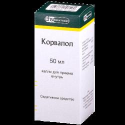 Какие препараты применяются для лечения и оказания первой помощи при гипертоническом кризе?