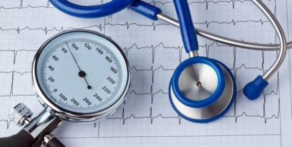 неименувано досие 7 - Прва помош и третман на хипертензивна криза