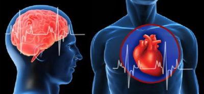 О чем говорит артериальное давление 190 на 120 — причины, симптомы, что делать и чем сбить высокие показатели?