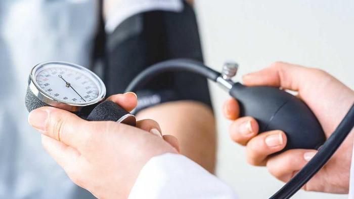 Что значит артериальное давление 90 на 80, что делать, как поднять низкие показатели, что принимать?