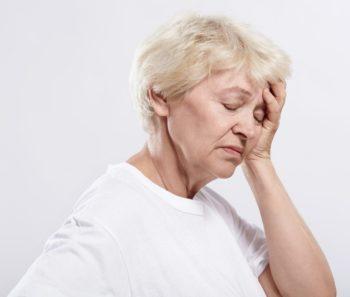 Что такое гипертоническая болезнь 3 степени — симптомы, риски, лечение