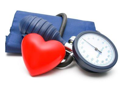 Что означает артериальное давление 180 на 120, причины, что делать в домашних условиях и каковы последствия?