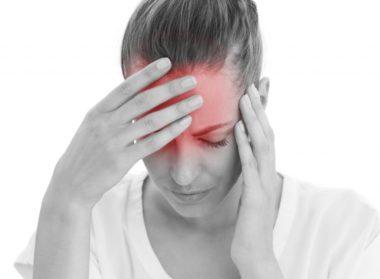 Гипертония 2 степени: симптомы и лечение