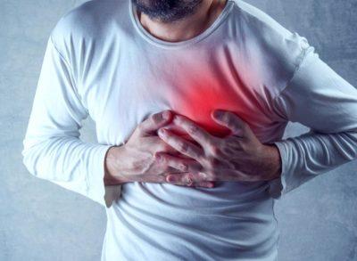 Что значит артериальное давление 60 на 40, как поднять низкие показатели и что делать в домашних условиях?