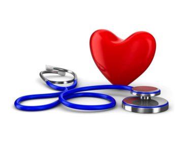 Что значит артериальное давление 200 на 120, что делать с такими показателями — первая помощь в домашних условиях