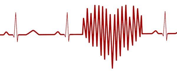 Артериальное давление 120 на 100: причины, симптомы, что это значит и что делать с такими показателями?