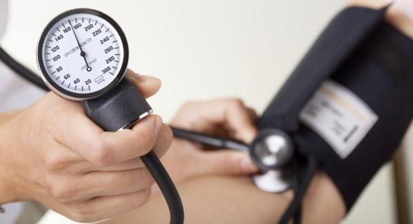 Что значит артериальное давление 170 на 110, что делать и как снизить высокие показатели?