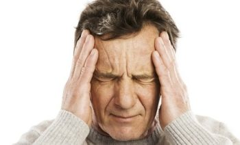 Что значит артериальное давление 120 на 50 и что делать в домашних условиях?