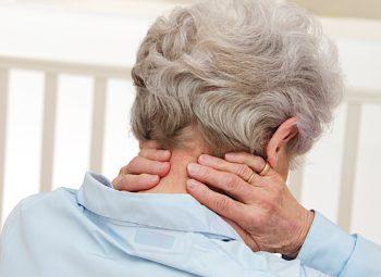 Что делать и как избавиться от головной боли при гипертонии? Причины и симптомы недуга