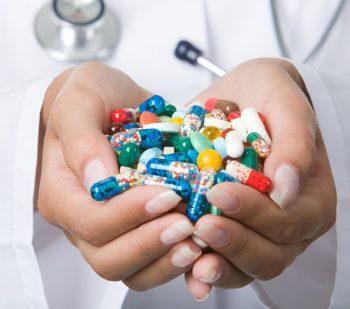 Лечение гипертонии 2 степени лекарственными препаратами: показания, подбор таблеток, противопоказания