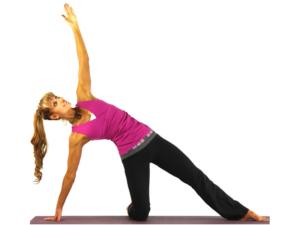 Можно ли заниматься йогой при гипертонии и какова польза, самостоятельные упражнения для снижения давления