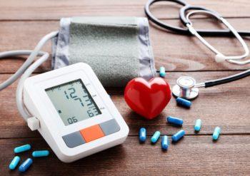 Что такое гипертония 3 степени риск ССО 3: причины, симптомы и лечение болезни препаратами и народными рецептами