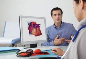 Лечение гипертонии и позвоночника по методу доктора Шишонина