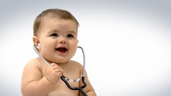 Причины, симптомы и лечение гипертонии