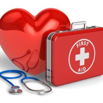 Что означает артериальное давление 180 на 80 — причины, симптомы, лечение