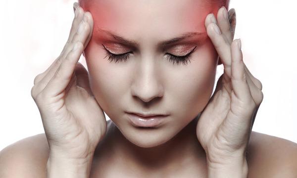 Головные боли при повышенном давлении: где и как болит, что делать