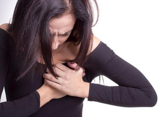 Что такое гипертоническая болезнь 4 стадии риск 4: причины, симптомы и лечение болезни