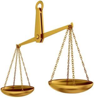Средство от гипертонии Giperium (Гипериум): инструкция по применению, состав, развод или правда?