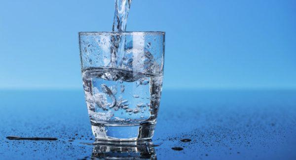 Эффективное лечение гипертонии по методу Неумывакина содой и перекисью водорода