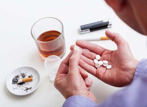 Что за препарат от давления Gipertox (Гипертокс): отзывы, инструкция по применению, преимущества перед лекарствами