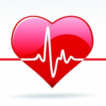 40 причин почему давление и пульс понижены что делать
