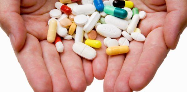 Что означает и о чем говорит низкое давление и высокий пульс: причины, симптомы, что принимать для лечения?