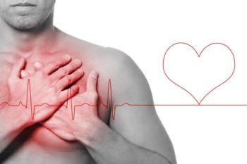 Как уредить пульс при низком давлении